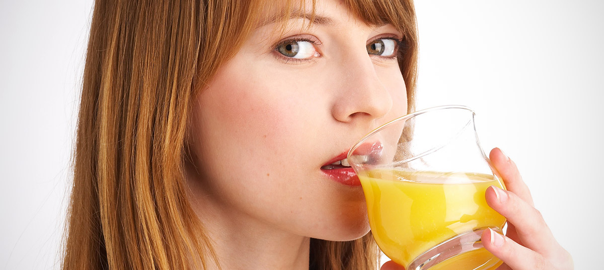 antioxidant-effects-of-orange-juice-components-in-humans