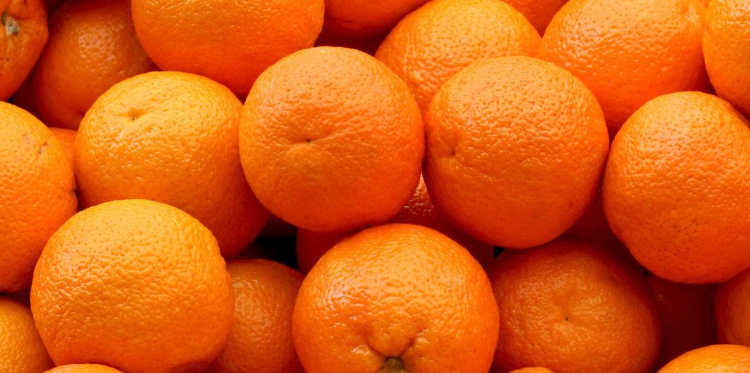 Il succo d'arancia: salute fino all'ultimo sorso