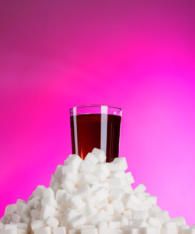 sei-cucchiaini-di-zucchero-per-lattina-semaforo-rosso-su-alcune-bibite