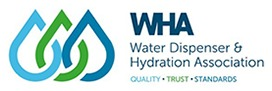 New date for WHA conference