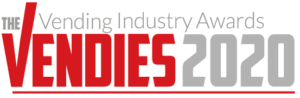 The Vendies 2020 Update: Entry deadline extended