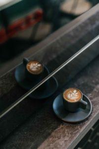 London Coffee Festival postponed