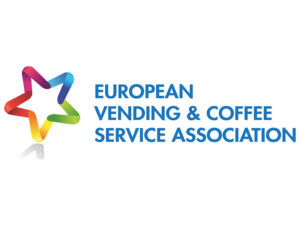 EVA report reveals COVID-19 impact on vending and OCS industry