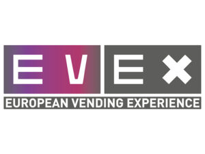 EVEX 2021 to be held 27 & 28 May in Krakow