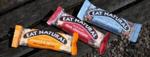 Ferrero Group acquires Eat Natural