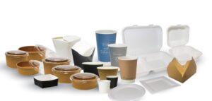 Thai packaging firm acquires UK's Go-Pak