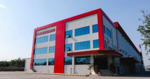 Barry Callebaut opens chocolate factory in India