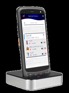 Nayax extends reach of cashless payment platforms