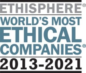 Ethisphere names illycaffè among the 2021 world's most ethical companies