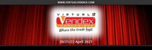 Get ready for a 'Virtual Vendex'