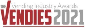 The Vendies 2021: Introducing the winners