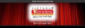 Gearing up for Virtual Vendex