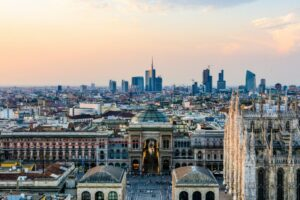 EVA annual general assembly and conference to be held in Milan